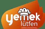 Yemek Lütfen Logo